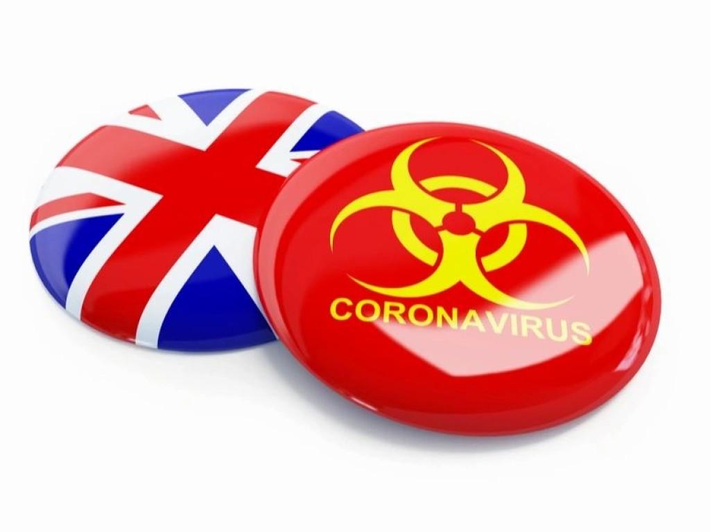 The impact of coronavirus on local businesses